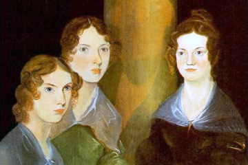 Painting_of_Bronte_CC_88_sisters.0