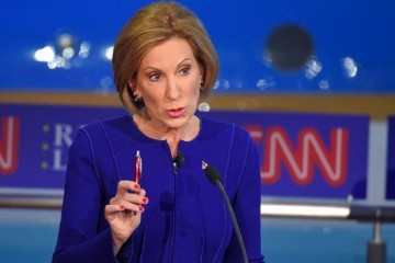 fiorina-sept16debate-630_0_0