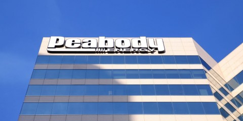 peabody-energy-building.0