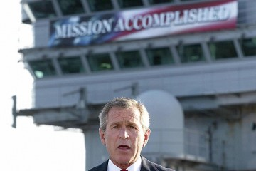 bush_mission_accomplished_epic_fail.0.0