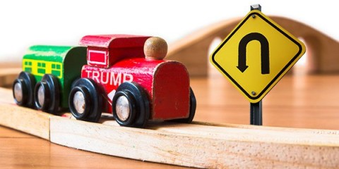 Trump-Train-Small
