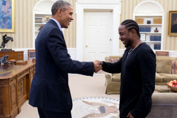 Obama-Kendrick.0