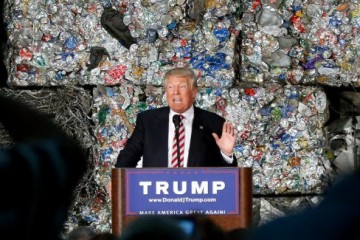 Trump-Garbage-Full-620x325