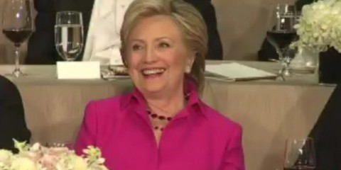 hillary-so-happy-e1477019747413-620x336