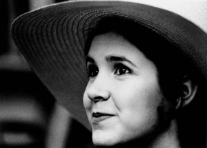 carrie-fisher-300x215