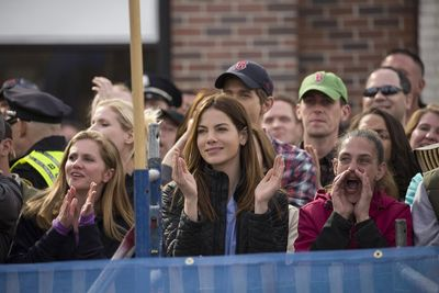 Michelle Monaghan in Patriots Day