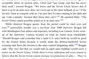 reagan-quote-arms-race2