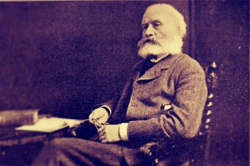 Sandford_Fleming__empire_builder__1915___14573100639_.0